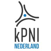 kPNI Nederland